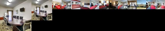 Comfort Inn Moss Point