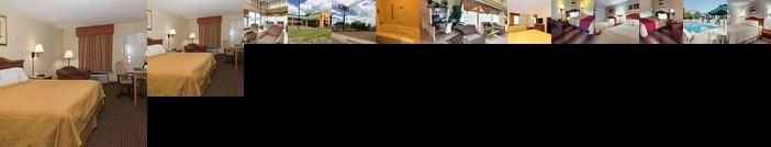 FairBridge Inn Express Natchez