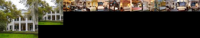 Monmouth Historic Inn