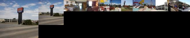 Coast Inn Waveland