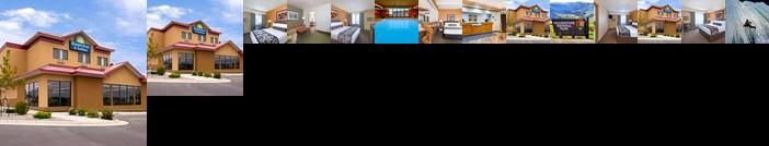 Days Inn & Suites by Wyndham Bozeman