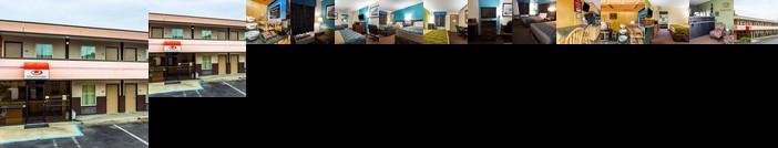 Econo Lodge Elizabeth City