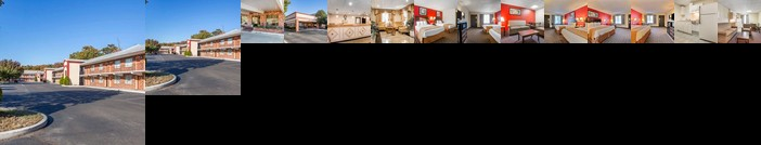 Quality Inn & Suites Millville - Vineland