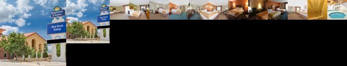 Days Inn & Suites by Wyndham Red Rock Gallup