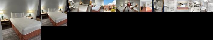 Microtel Inn & Suites by Wyndham Gallup