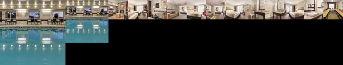 Country Inn & Suites by Radisson Big Flats Elmira NY
