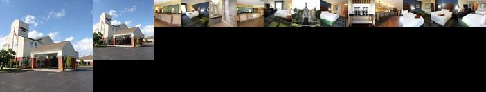 Hampton Inn Sandusky-Central