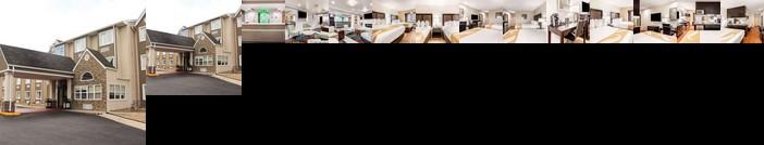 Quality Inn & Suites - Myrtle Beach Myrtle Beach