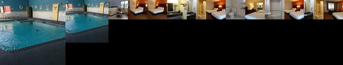 SureStay Hotel by Best Western Childress