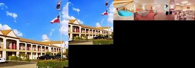 Kingsley Inn & Suites Garland