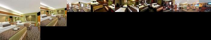 Microtel Inn & Suites Northeast