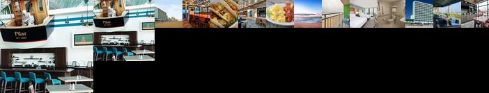 Holiday Inn VA Beach-Oceanside 21st Street