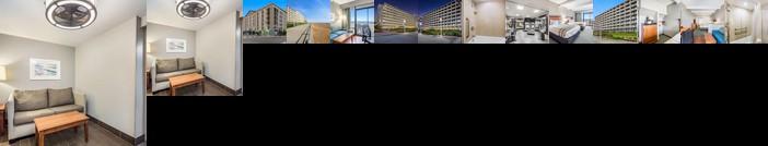 Country Inn & Suites by Radisson Virginia Beach Oceanfront VA