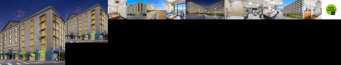 Country Inn & Suites by Radisson Virginia Beach Oceanfront VA