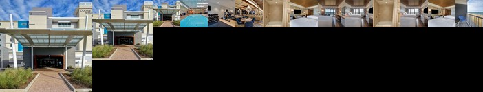 DoubleTree by Hilton Virginia Beach Oceanfront South