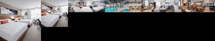 Delta Hotels Green Bay