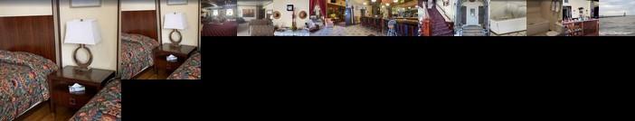 Karsten Nest Hotel