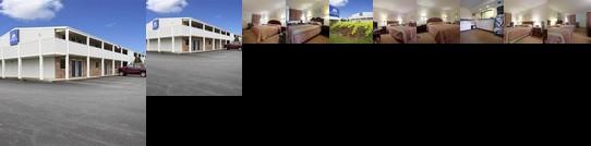 Americas Best Value Inn-Charles Town