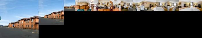 Quality Inn Summersville