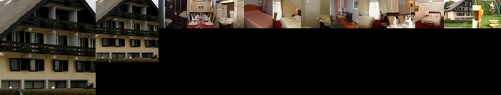 Sport Hotel Manca