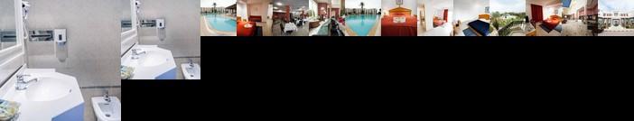 Phebus Hotel Gammarth