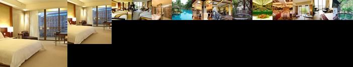 Dongguan Richwood Garden Hotel