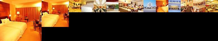 Mingxuan Hotel Dongguan