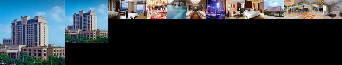 Grand Oriental Hotel Dongguan