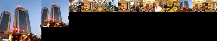 Liang Yuan Business Hotel