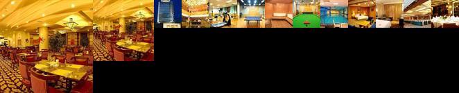 Phoenix Hotel Inner Mongolia Hohhot