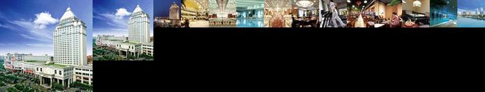 Yucca Hotel Jiangmen