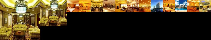 Heshan Phoenix Hotel