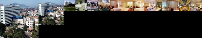 Overseas Chinese Hotel Quanzhou