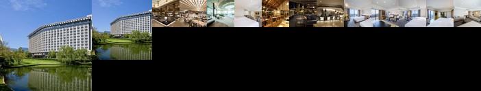 Hilton Odawara Resort & Spa
