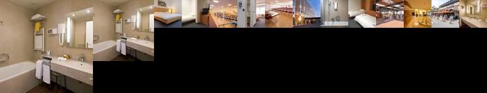 Hotel Coronado Mendrisio
