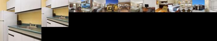 Days Inn by Wyndham Bridgewater Conference Center