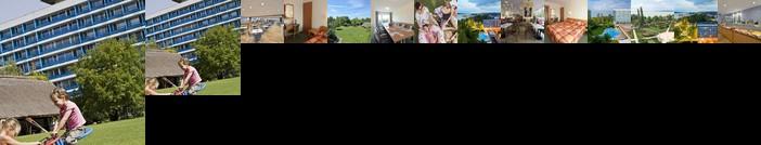 Hotel Annabella Beach Resort Superior