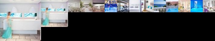 Ios Palace Hotel & Spa