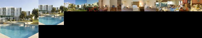 Farah Safi Hotel