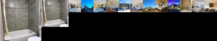 Motel 6 Birmingham Al - Medical Center