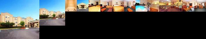 Country Inn & Suites by Radisson Birmingham-Hoover AL