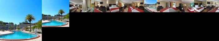 Holiday Hotel Holiday