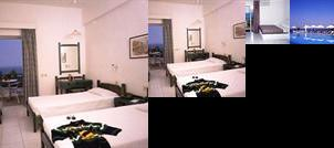 Sirenes Beach Hotel