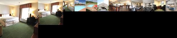 Country Inn & Suites by Radisson Sandusky South OH