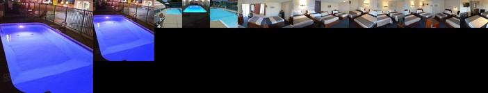 Sands Motel Niagara Falls