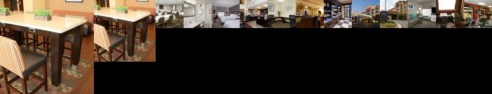 Hampton Inn & Suites Oxford-Anniston