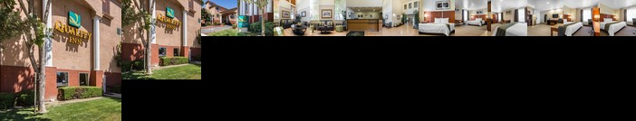 Quality Inn San Jose / Silicon Valley