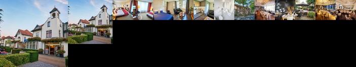 Amrath Hotel Media Park Hilversum