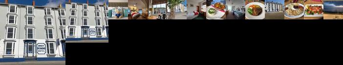 Richmond Hotel Aberystwyth
