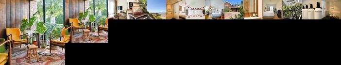 Van Heeckeren Hotel